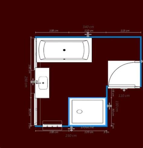 Salle De Bain Idée by Vos Avis Sur L Am 233 Nagement De Notre Salle De Bain 9 Messages