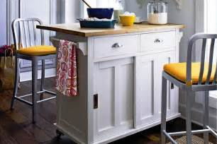 movable kitchen island with seating home design inspirations