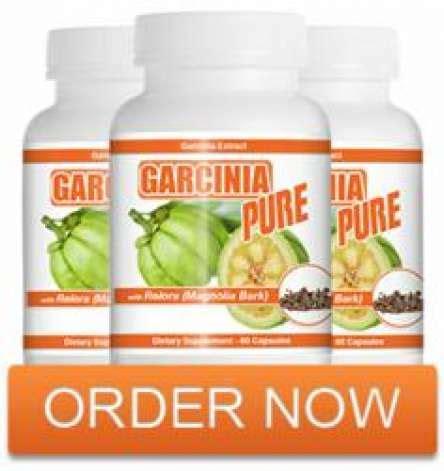 Greenside Detox Herbal Tea Reviews by Cambodia Pills Exiire