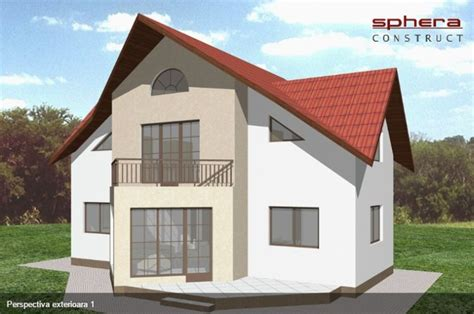 160 sq meters to feet 160 sq meters to 28 images alberlyn south talisay city