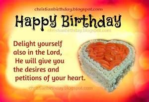 free religious birthday cards printable birthday cards free premium templates