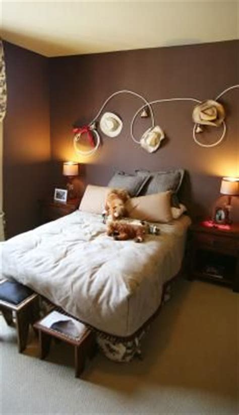 bedroom rodeo 1000 ideas about horse themed bedrooms on pinterest horse bedrooms horse bedding