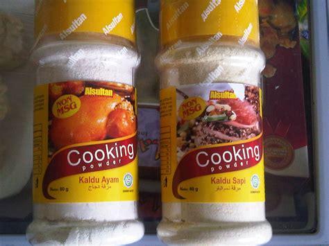 Nugget Ayam Keju 1000gr Non Msg Non Pengawet ready bahan sosis bakar 0813 6421 3366 agen sosis non msg jogja 0813 6421 3366