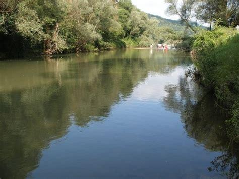 fiume fiora arginatura fiume fiora il 24 gennaio l assemblea pubblica