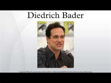 Office Space Diedrich Bader Diedrich Bader