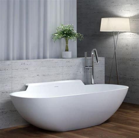 free standing bathtub singapore bts18 free standing bathtub bacera