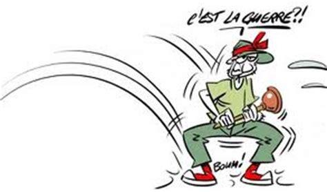 Evier Bouche by D 233 Boucher Un 233 Vier Sans Produit Chimique Entre Nous