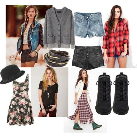 7 90s Trends That Are Back In Style by 115 Best Images About 90s Fashion On
