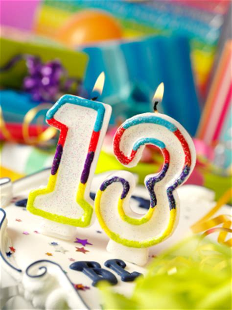13 years in years 13 lessons from 13 years of my safal niveshak