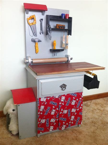 play work bench 1000 ideas about kids tool bench on pinterest kids