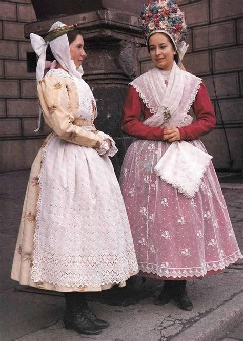 sasak bridal modern 17 best images about internation dress on pinterest
