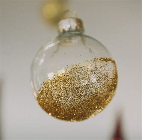 Boule De Noel Transparente A Faire Soi Meme by Top500 D 233 Co De No 235 L 224 Fabriquer Et 224 Faire Soi M 234 Me