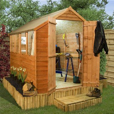 Where Can I Buy A Shed Yes Get A Shed For 163 100 I May Get A Few No