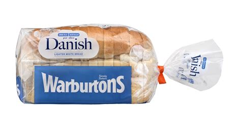 400g carbohydrates white bread 400g white bread warburtons