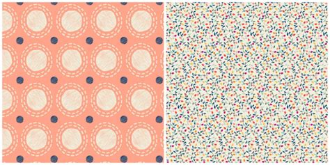 matching patterns matching patterns home design