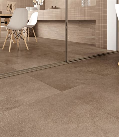 piastrelle per pavimento piastrelle pavimenti e rivestimenti effetti e colori