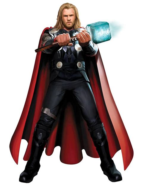 marvel film wiki thor image thor movie jpg marvel movies fandom powered by
