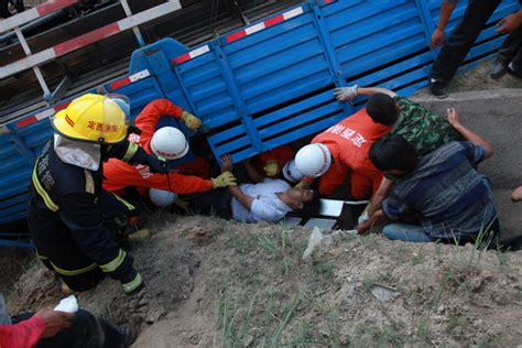 seven killed in china paper mill the weekly times 6 killed 16 injured in nw china road mishap