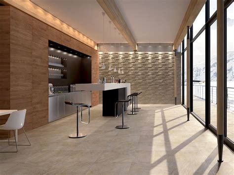 interni in legno e pietra pavimento rivestimento per interni ed esterni percorsi