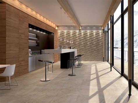 rivestimenti per interni moderni pavimento rivestimento per interni ed esterni percorsi