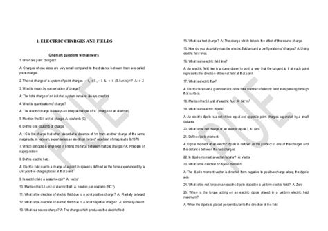 question pattern definition blueprint of a question paper definition gallery