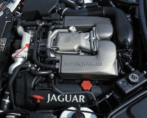 Part Id Needed Jaguar Forums Jaguar Enthusiasts Forum