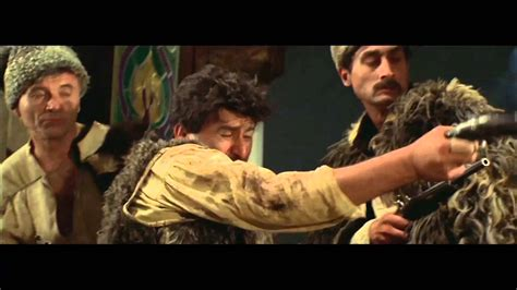 film gratis romanesc aferim rapirea fecioarelor film romanesc trailer youtube