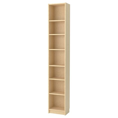 ikea billy bookcase dimensions bobsrugby