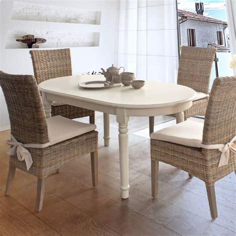 tavoli ovali bianchi tavolo provenzale ovale tavoli ovali provenzali vintage shabby