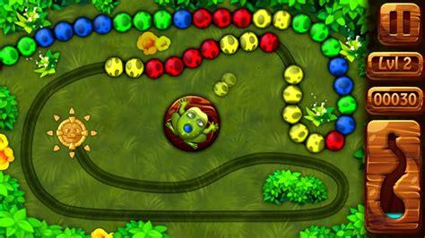zuma ball httponlinejuegosgratis netzuma ball zuma frog ball shooter quest zuma android games youtube