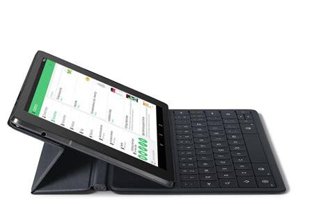 Tablet Nexus 9 nexus 9 tablet review clicktech tips