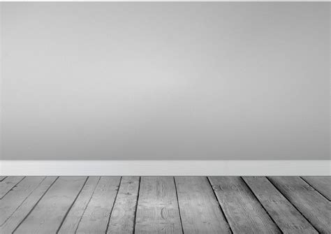 white wall with board and lights stock photo free images table light black and white wood texture
