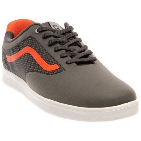 cool vans shoes s vans lxvi graph cool vans shoes