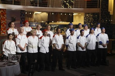 Hells Kitchen Usa Season 9 by 301 Moved Permanently