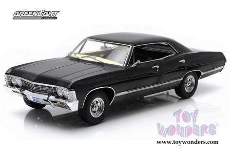 supernatural 1967 chevrolet impala supernatural tv series 2005 1967 chevrolet impala