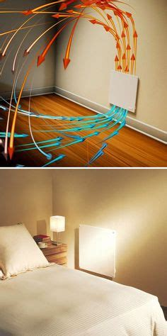 best way to heat a bedroom 1000 ideas about attic bedrooms on pinterest attic