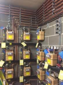 expert plumbers chesterfield dronfield jcs plumbing