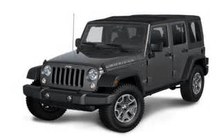 jeep canada road vehicles jeep suvs