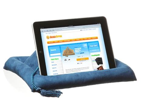 best ipad pillow for reading in bed pinterest the world s catalog of ideas