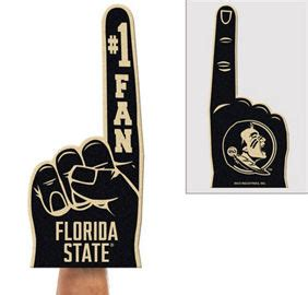 florida state seminoles party supplies party city