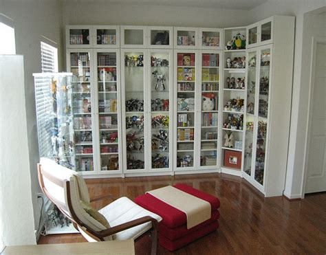 How To Make Cheap Bookshelves by Billy Redhenrun