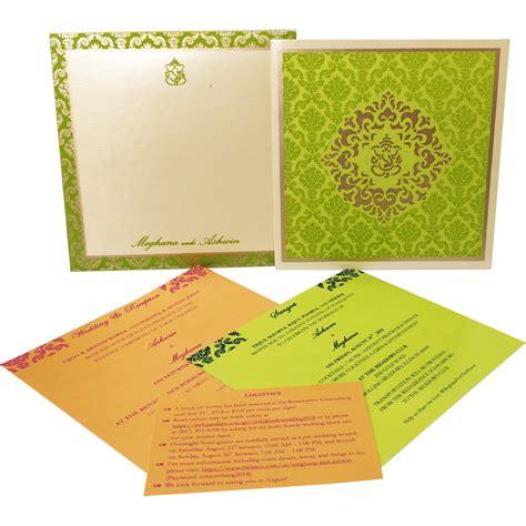 Wedding Invitation Cards Usa Wedding Cards Wedding Invitations Invitation Cards