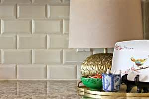 dimples and tangles subway tile kitchen backsplash