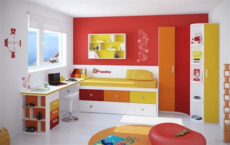 kids modern bedroom furniture minimalist modern kids bedroom furniture home interiors