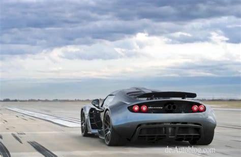 Schnellstes Auto Der Welt 2013 by Posts Tagged Der Schnellste Sportwagen Der Welt At