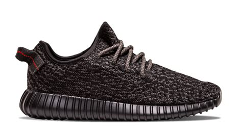 Adidas Yeezy 350 Boost Black Pirate adidas yeezy boost 350 pirate black los granados apartment