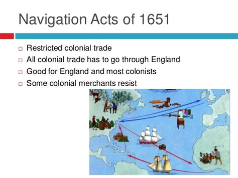 Dutch Colonials us hist the colonies come of age