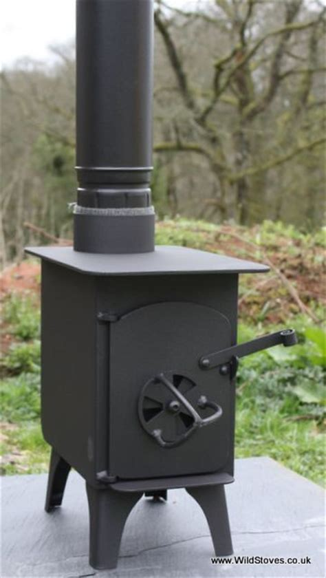 Wood Stove For Shed by Stove Sheds And Wood Burner On