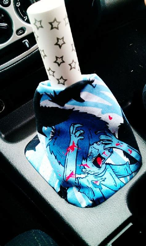 how to make a shift boot 17 best images about shift boot ideas on pink