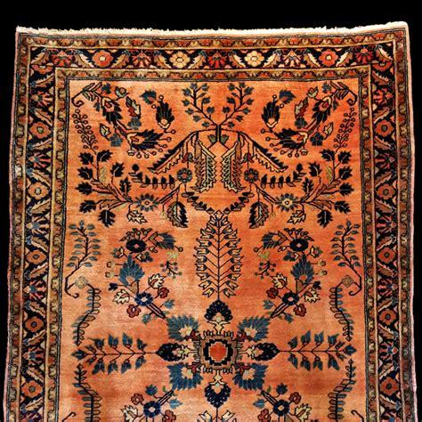 tappeto persiano tappeto persiano antico saruk mohajeran carpetbroker